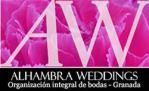 Foto de portada de Alhambra Weddings