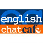 Foto de portada de Academia English Chat Cafe