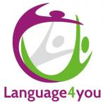 Foto de portada de Language4you